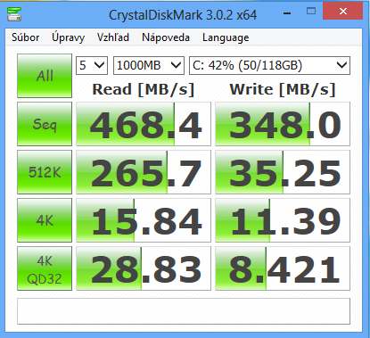 ASUS_Transformer_Book_TX300CA_CrystalDiskMark