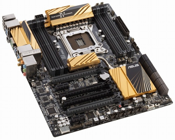 ASUS_X79_Deluxe_IBE