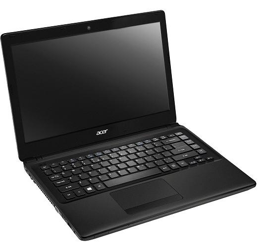 Acer_TravelMate_P2