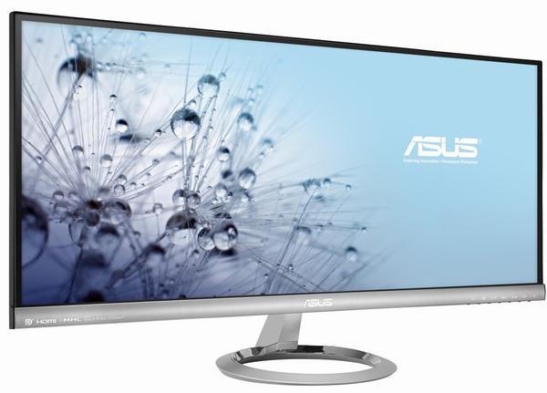 Asus_MX299Q
