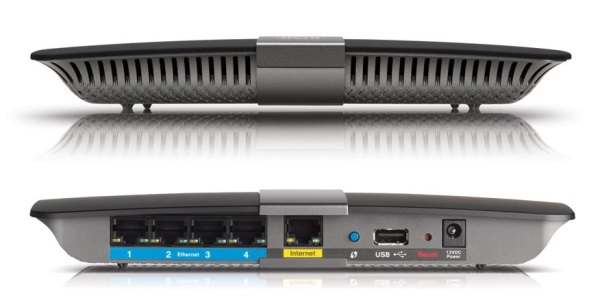 Cisco_Linksys_E4200_04