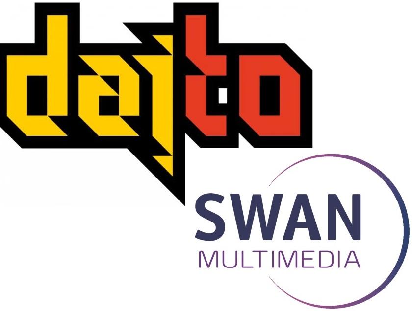 Dajto_SWAN