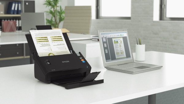 Epson_DS-510_office