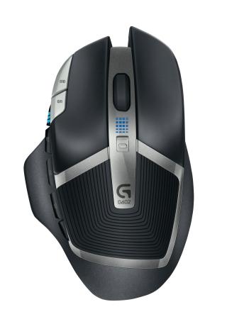 G602_02