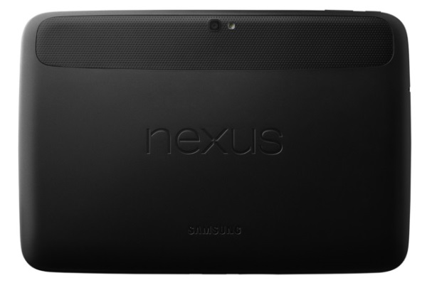 Google_Nexus_10_03