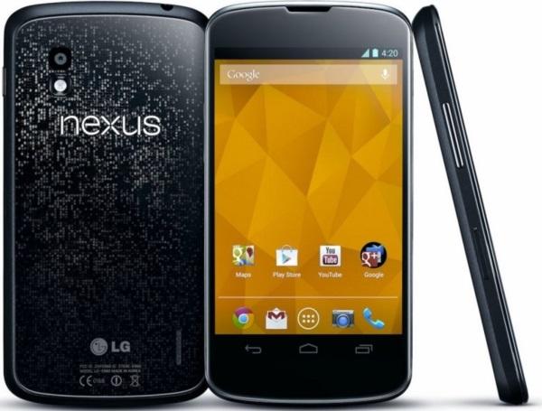 Google_Nexus_4_02