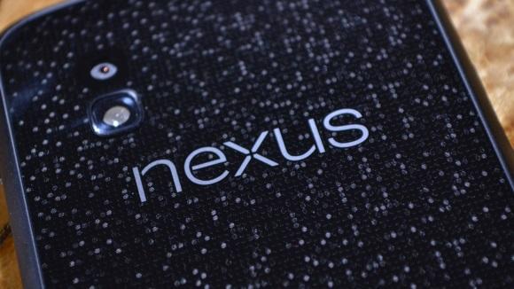 Google_Nexus_4_04