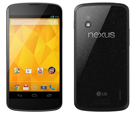 Google_Nexus_4_09