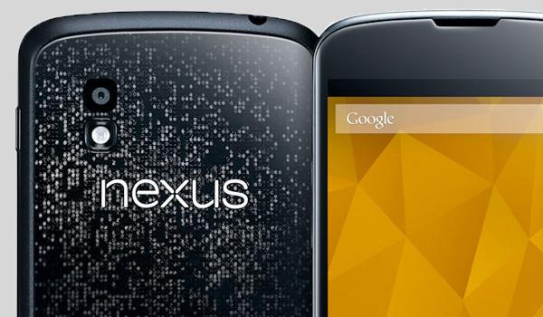 Google_Nexus_4_11