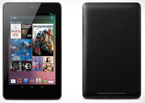 Google_Nexus_7_07