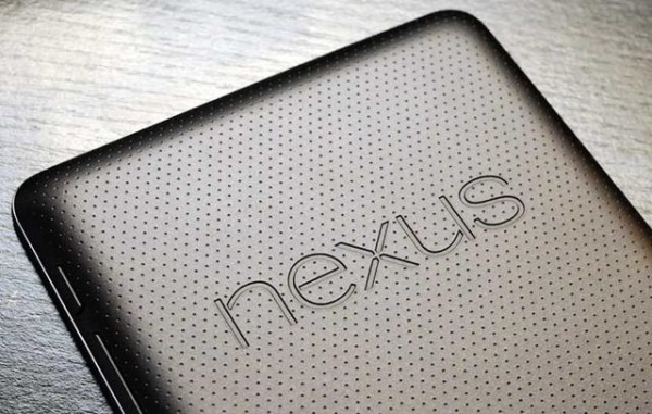 Google_Nexus_7_08