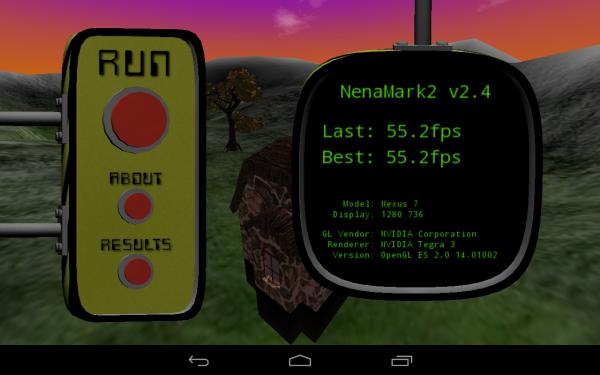 Google_Nexus_7_NenaMark_01