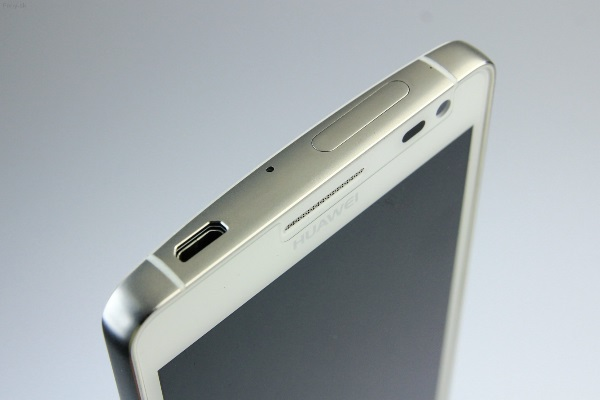 Huawei_Ascend_D2_03