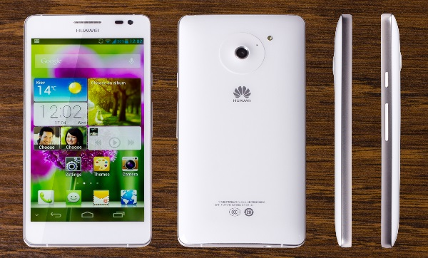 Huawei_Ascend_D2_05