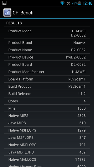 Huawei_Ascend_D2_CFBench_01