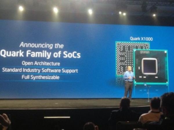 Intel-Quark-X1000-480x360