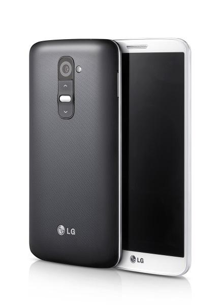 LG_G2_03
