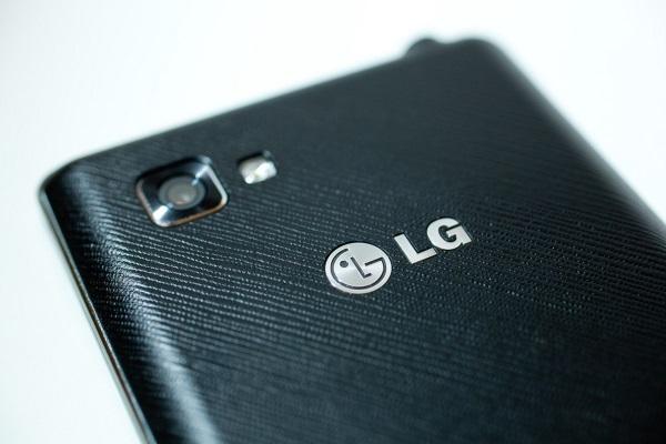 LG_Optimus_4X_HD_02