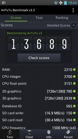 LG_Optimus_4X_HD_AnTuTuBench_01