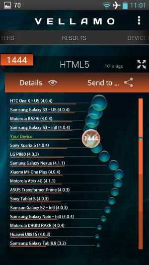 LG_Optimus_4X_HD_Vellamo_02