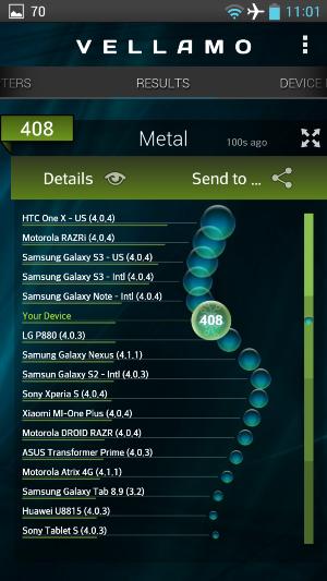 LG_Optimus_4X_HD_Vellamo_03