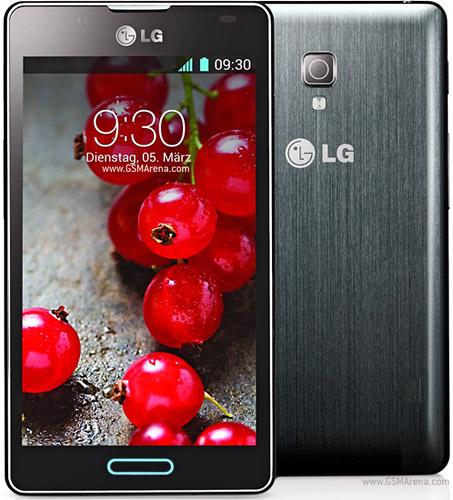 LG_Optimus_L7_II_04