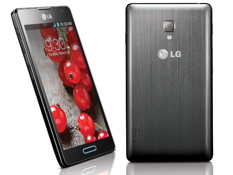 LG_Optimus_L7_II_05