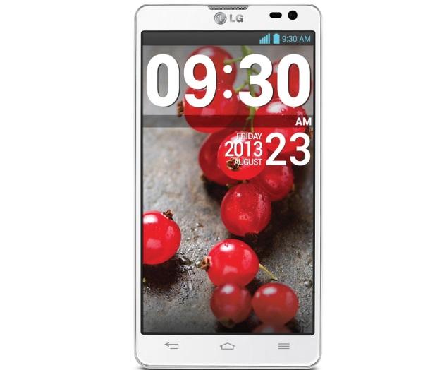 LG_Optimus_L9 II_02