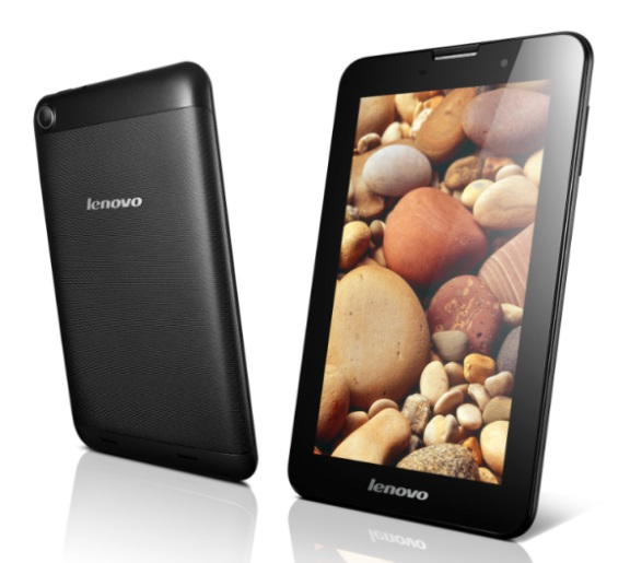 Lenovo_IdeaTab_A3000_black
