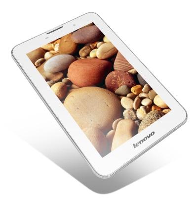 Lenovo_IdeaTab_A3000_white