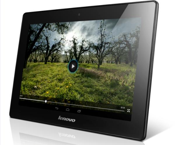 Lenovo_IdeaTab_S6000