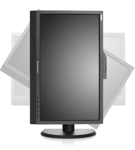 Lenovo_OneLink_ThinkVision_LT2223d