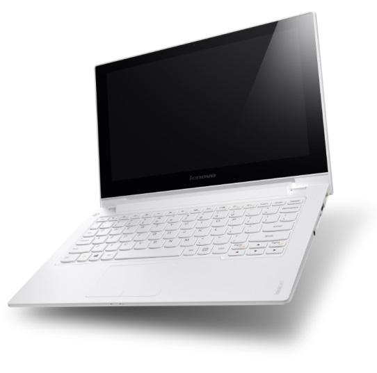 Lenovo_S210_Touch_white