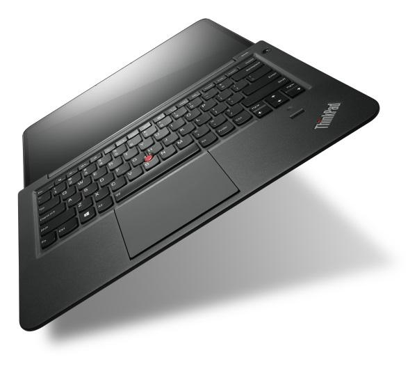 Lenovo_S440_Touch