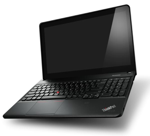 Lenovo_ThinkPad E540