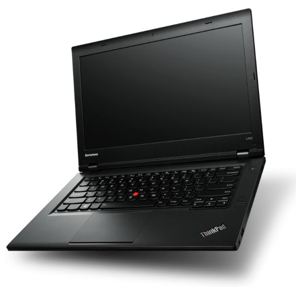 Lenovo_ThinkPad L440