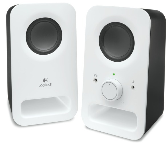 Logitech_Z150_Multimedia_Speakers