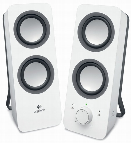 Logitech_Z200_Multimedia_Speakers