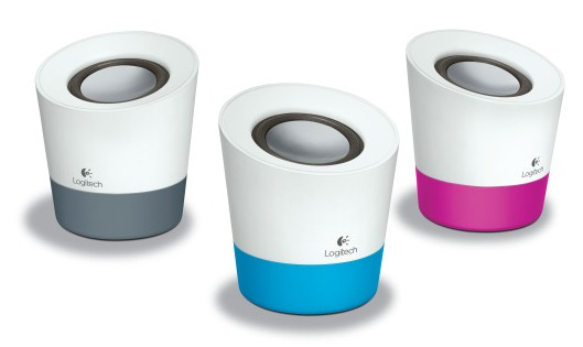 Logitech_Z50_Multimedia_Speakers