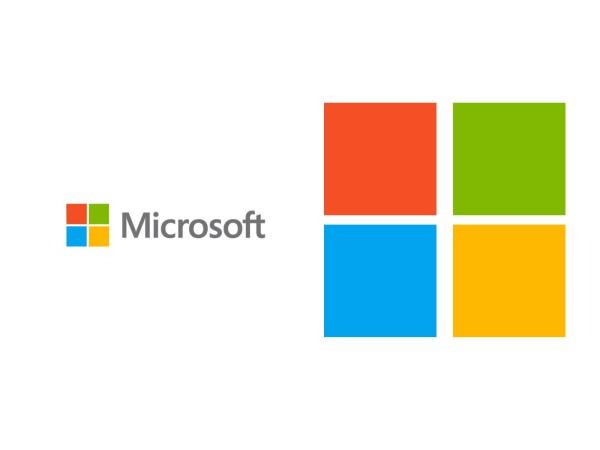 New-Microsoft-Logo-PPT-Backgrounds