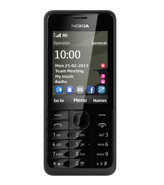 Nokia_301