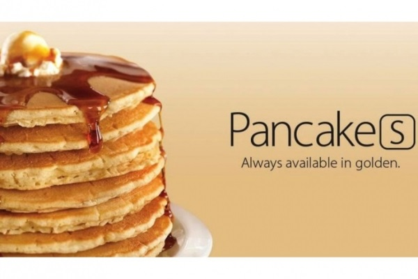 PancakeS_iPhone_5S_01