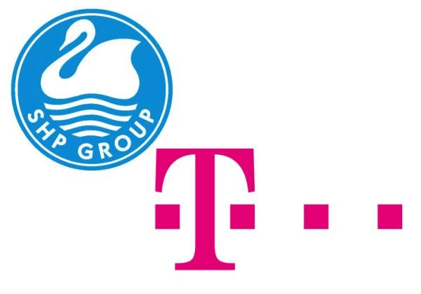 SHP_Group_Telekom