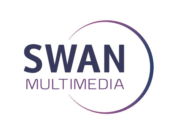 SWAN_logo