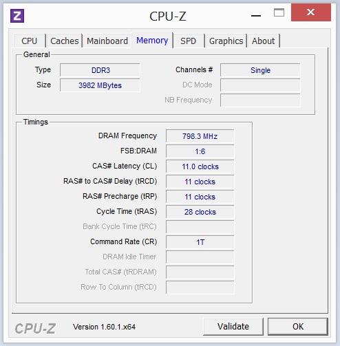 Samsung Ativ Tab7-CPU-Z4