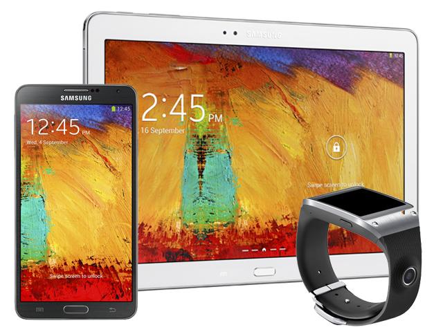 Samsung-Galaxy-Note-3_Galaxy-Note-10.1_Galaxy-Gear-web