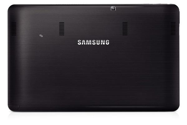 Samsung_ATIV_Tab_7-2