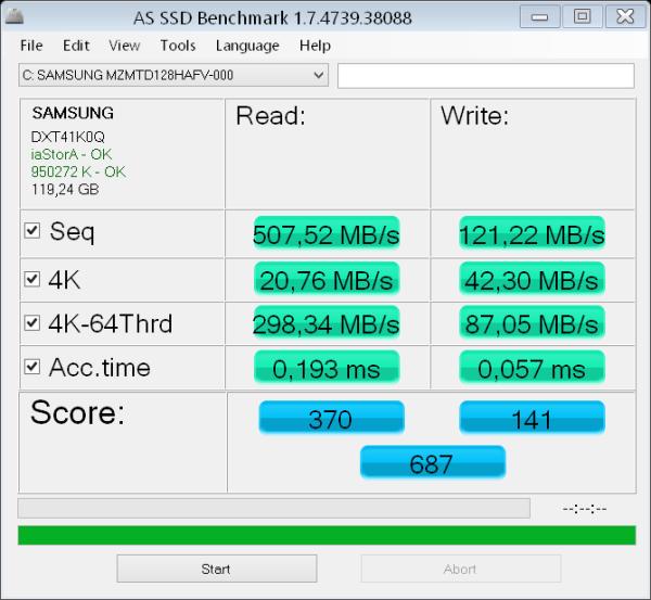 Samsung_ATIV_Tab_7-AS_SSD