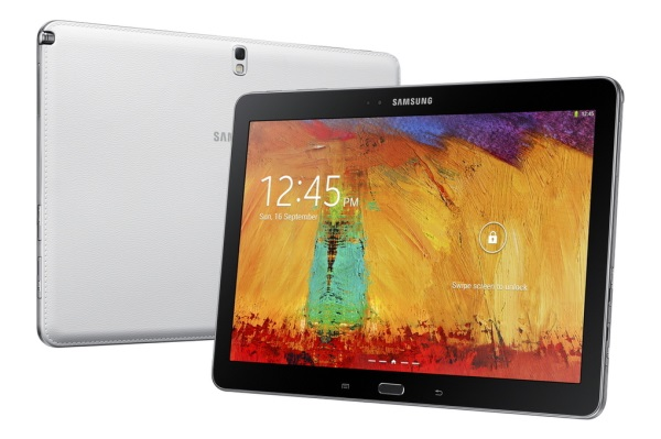 Samsung_Galaxy_Note_10.1_2014_04
