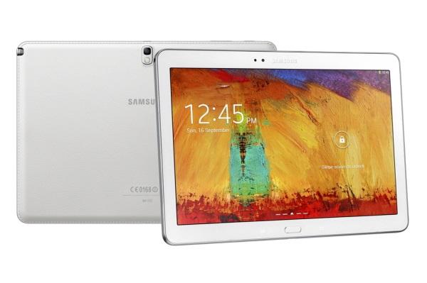 Samsung_Galaxy_Note_10.1_2014_05